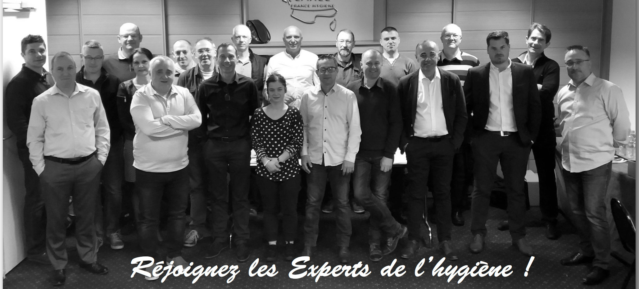 les-experts-de-l'hygiene