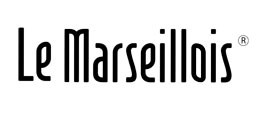 Le Marseillois