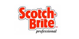 Scotch Brite 3M