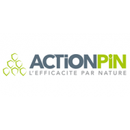 Action Pin