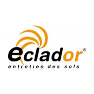 Eclador
