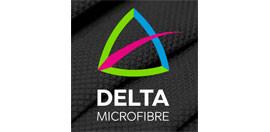 Delta Microfibre