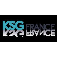 KSG France