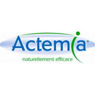 Actemia