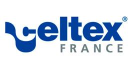 Celtex industrie