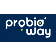 Probioway