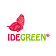 Idegreen 3