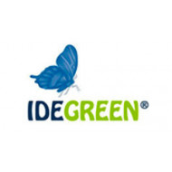 Idegreen 1