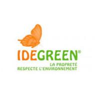 Idegreen 2