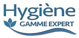 Hygiene Gamme Expert