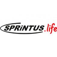 SPRINTUS