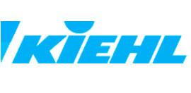 Kiehl Group
