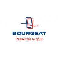Bourgeat Matfer