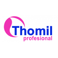 Thomil Professional