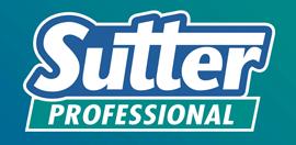 Sutter Professional